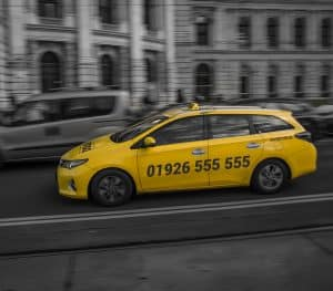 leamington-spa-taxis | Corporate Taxis | Leam Taxis