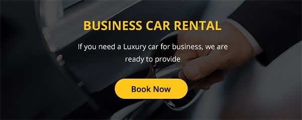Corporate Taxi | Leamington Spa Taxis | Leam Taxis