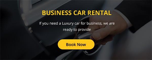 Corporate Taxi | Leamington Spa Taxis | Leam Taxis